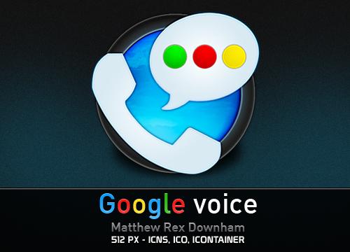 google voice 'lite'